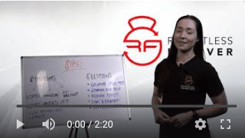 How to Manage SIBO Without The Guesswork