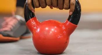 Learned Fitness Dynamics