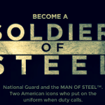 SOLDIER OF STEEL™ Workout Review