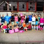 Runner's World Half Festival – Blogger Event Part 2