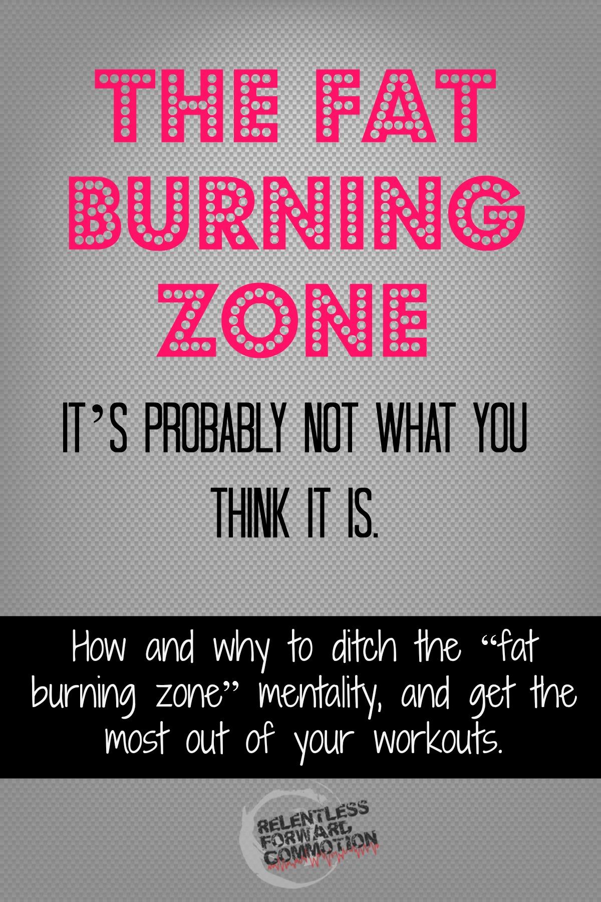 Bbw zone