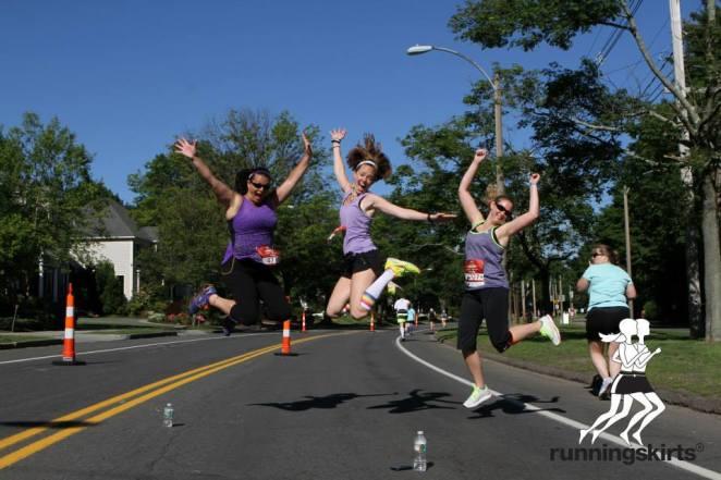 running skirts HHH