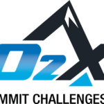 O2X Summit Challenge – Sugarbush Preview