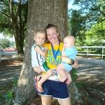 2009 Little River Blue Crab Festival 5k – race report