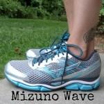 Mizuno Wave Enigma 5 Review