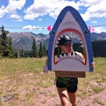 2016 TransRockies Run: Stage 5 Recap – Red Cliff to Vail