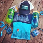2016 TransRockies Run Review: Preface