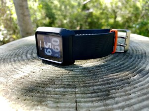 TomTom Adventurer GPS Outdoor Watch – Review