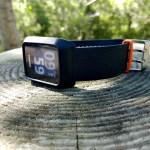 TomTom Adventurer GPS Outdoor Watch – Review
