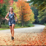 Review: INKnBURN Sports Dress & 4 Inch Shorts