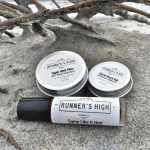 Review: Runner's High Herbals