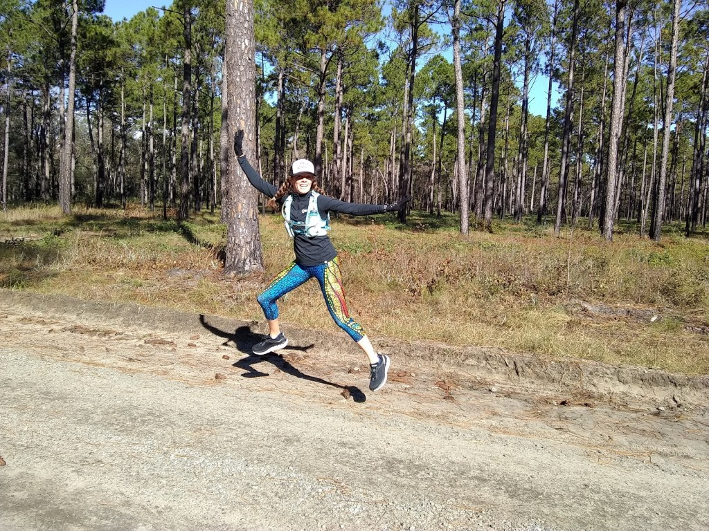 Returning to running after an injury?  Terrified that you might reinjure yourself?  You aren't alone.  Taking time off of running is frustrating, and the last thing you want to do when you are finally able to return is to get hurt AGAIN, forcing you back to square one.  Here are 6 ways to overcome the fear of reinjury when returning to running.