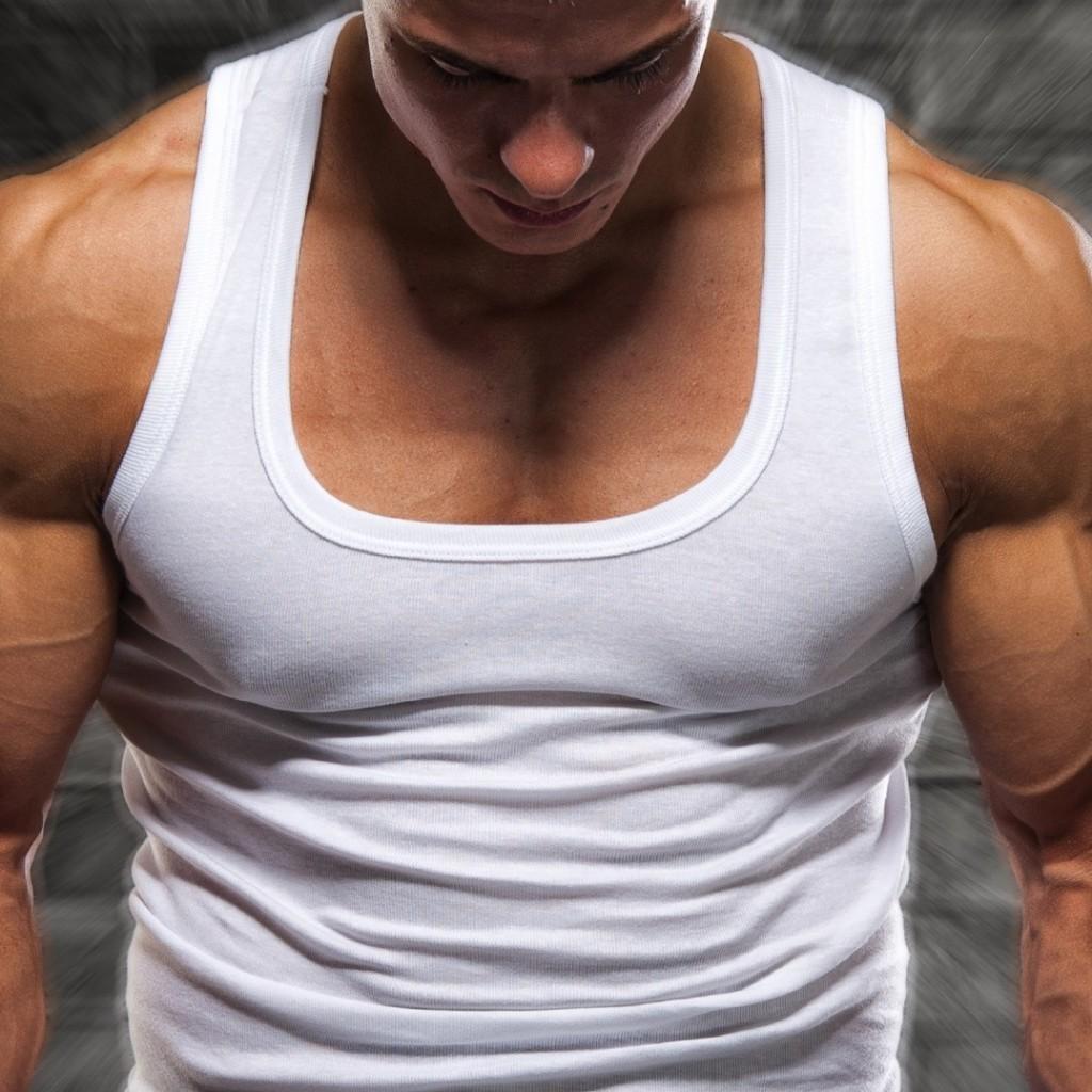 Best Shoulder Exercises Ultimate Shoulder Workout For