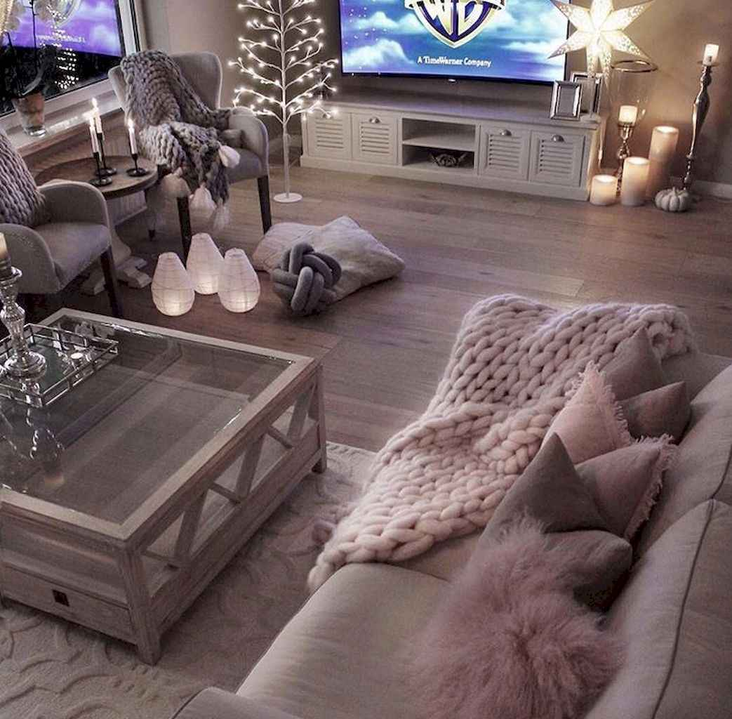 30 Clever College Apartment Living Room Ideas And Tips