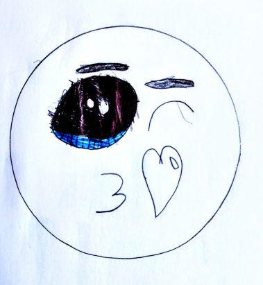 Eva's Emoji