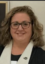 The Relentless School Nurse: The National Association of ...
