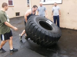 isaac wilkins personal trainer bangor maine