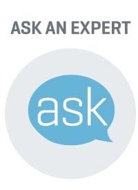 AskAnExpert-microsites-subdomains
