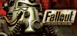 Fallout Game Series