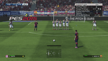 PES-2015-vid-1-Screen-Shot-2014-09-10-09-21-33