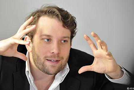 APA (Herbet Neubauer)