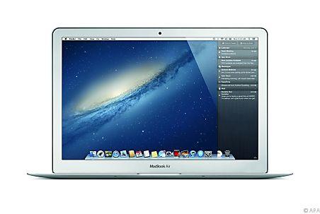 APA (www.apple.com)