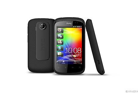 APA (dpa/tmn/HTC)