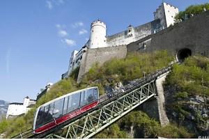 APA (Salzburger Lokalbahnen/Bryan Reinhart)