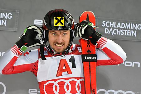APA (Neubauer)