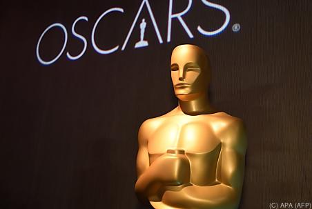 Oscar-Akademie lenkt nach Protest ein