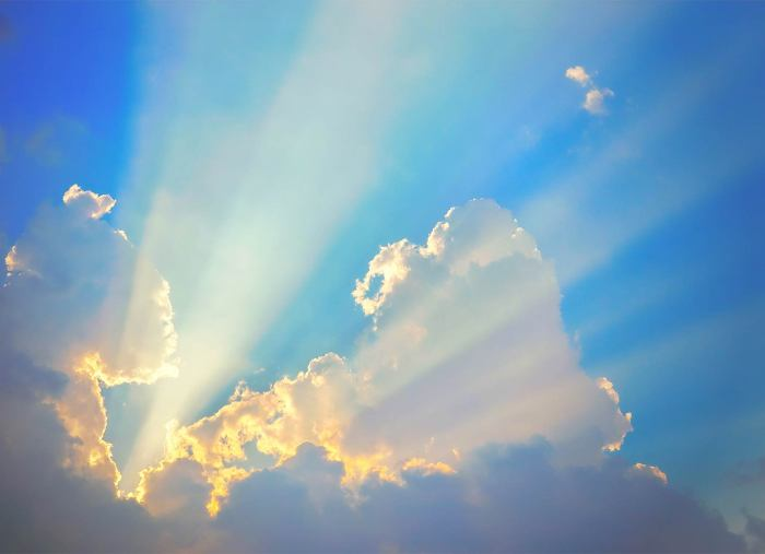 Hope and Death