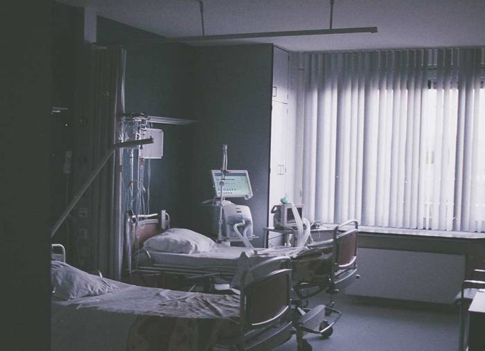 My Brother is Choosing Assisted Suicide. What Should I Do?