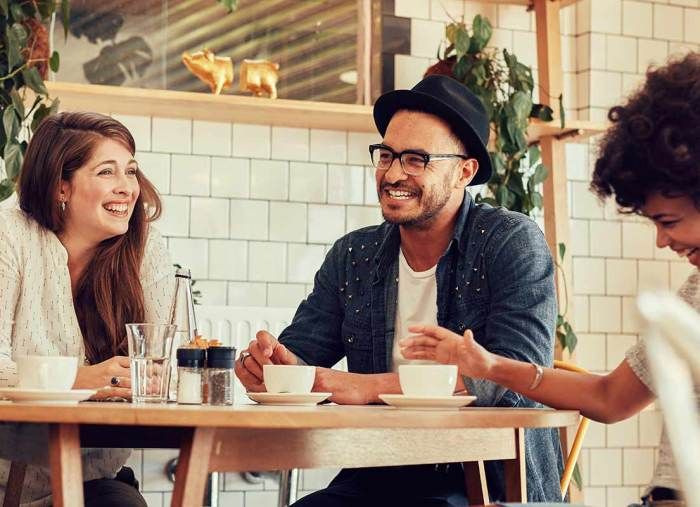 Tips for Staying Calm and Promoting Peace