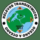 Relevos Transístmicos 2018