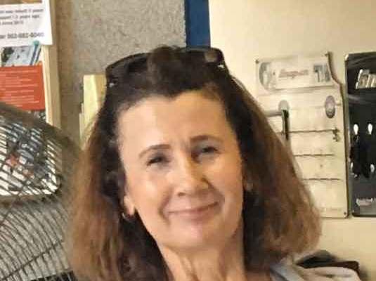 Valentina Dragicevic Co-Founder European Motors