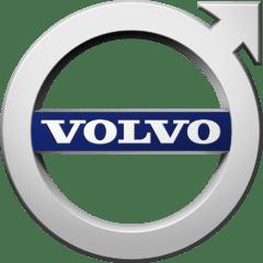 Volvo Repair Los Angeles