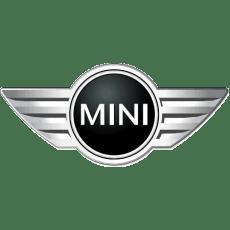 mini cooper repair silver lake