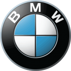 bmw repair silver lake