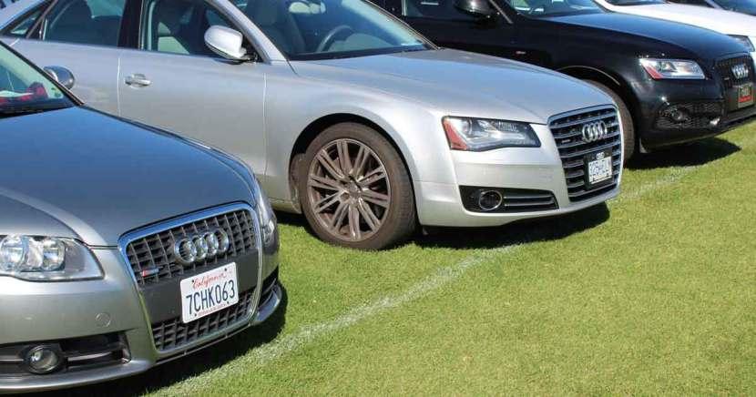 Audi Mechanic Los Angeles European Motors Since - Are audis expensive to fix