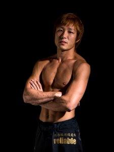 Komaki Yohei