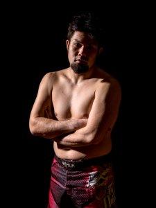 Watabe Takuma