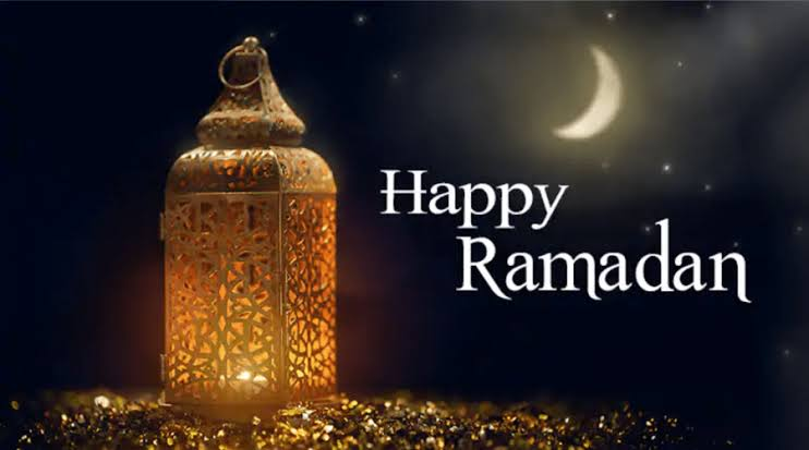 Ramadan Kareem To Everyone In Islam