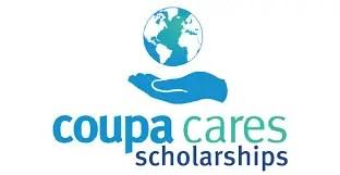 Coupa Cares Scholarships 2021 at USA
