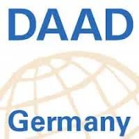 DAAD Helmut Schmidt Scholarship 2021 Program in Germany | Fully Funded
