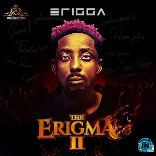 Erigga – Goodbye From Warr Mp3