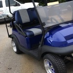 EZ Go Golf Cart Sales West Palm Beach