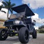 Reliable-golf-carts-custom-built-golf-car-florida2
