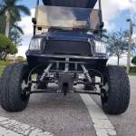Reliable-golf-carts-custom-built-golf-car-florida6