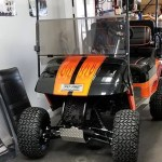reliable-golf-carts-west-palm-beach_18