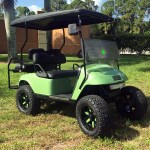 reliable-golf-carts-west-palm-beach_29